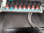 Leash Pro 8 Nitrous Controller