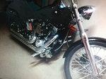 02 Harley duce