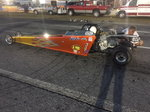 2010 Halfscale Junior Dragster