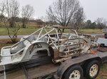 Biffle asphalt chassis