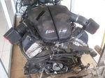 BMW M5 V10 Engine with Transsmision