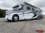2022 RENEGADE XL MOTOR COACH 45' BUNK MODEL