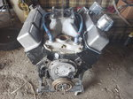 Specs Racing Engines 393 for sale or trade
