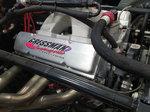 440 ci wide bore by Gressman Powersports