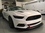 2015 Mustang GT HPDE Build, TA4, T2