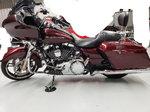 2015 Harley davidson Road glide forsale or trade