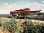 1972 Spectra Day Cruiser