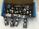 USED B.B. CHEVY SOLID ROLLER LIFTERS