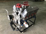 Ford Performance 347 Engine