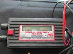 MSD Digital Ingnition Tester
