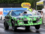 Turn Key Race Car  for sale $20,000