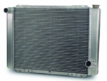 AFCO Radiators-Drag, Street Rod, Muscle Car