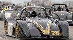 Radical SR3 RS 1340