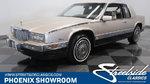 1989 Cadillac Eldorado Biarritz