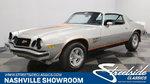 1977 Chevrolet Camaro Z/28