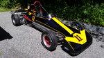 Lola T540 Formula Ford