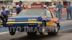 1991 Oldsmobile Calais