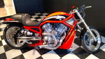 2006 Harley-Davidson Destroyer VRXSE, Brand New - - $19,500