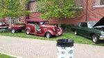 1934 Dodge Bros