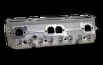 Pro-Filer SBC Cyl Heads 185-195-210 & SB Ford 205cc
