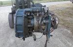 DT-2000 Go-Power