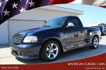 2000 Ford F-150 Roush Edition XLT