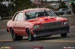 1978 malibu big tire