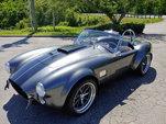 1965 Superformance Cobra MkIII  for sale $68,015