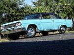 1966 American Motors Rambler  for sale $16,995