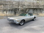 1971 Buick Riviera  for sale $36,900