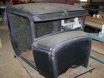 32 FORD PU fiberglass molds  for sale $5,500