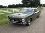 1968 Pontiac GTO  for sale $49,995