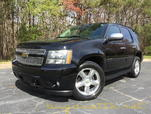 2011 Chevrolet Tahoe  for sale $18,399