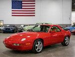 1988 Porsche 928  for sale $23,900