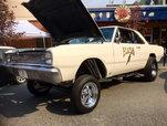 1967 Dodge Dart  for sale $48,000