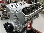 6.2L L92/LS3 - 575 FWHP  for sale $6,850