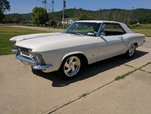 1964 buick riviera  for sale $16,000