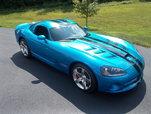 2008 Dodge Viper  for sale $84,500