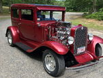 1931 Chevy Hot Rod  for sale $42,000