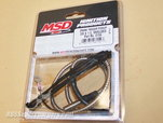 """Crank Trigger Pick Up 3/8"""" Thread Shielded MSD   for sale $199"""