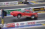Stock or Super Stock 1998 Firebird PRICE REDUCED