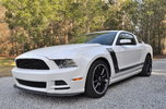 2013 Ford Mustang  for sale $37,500