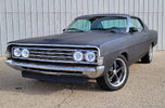 1969 Ford Fairlane  for sale $11,995