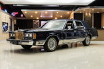 1989 Lincoln  for sale $24,900