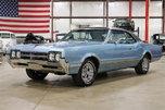 1966 Oldsmobile Cutlass  for sale $39,900