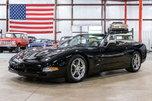 2001 Chevrolet Corvette  for sale $21,900