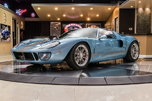 1965 Ford GT40  for sale $129,900