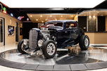 1932 Ford 3 Window for Sale $82,900