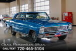 1966 Chevrolet  for sale $58,899