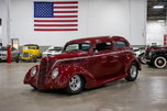 1937 Ford  for sale $28,900